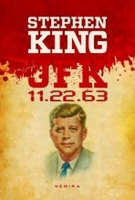 11.22.63 - Stephen King (Beschadigd)
