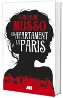Un apartament in Paris - Guillaume Musso