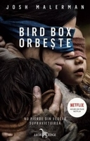 Bird Box Orbeste - Josh Malerman