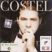 Costel Busuioc - Costel