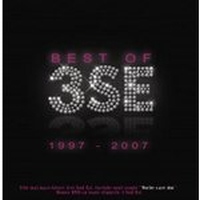 3 Sud Est - Best of 3se 1997-2007