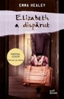 Elizabeth a disparut - Emma Healey
